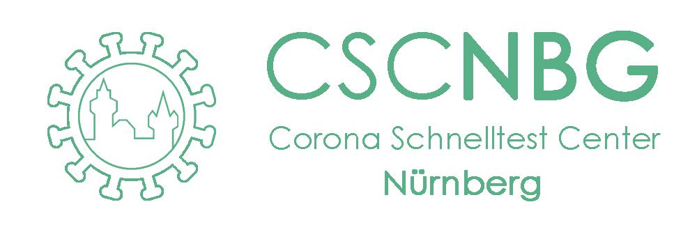 CSCNBG - Corona Schnelltest Center Nürnberg